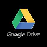 Google-Drive-logo-vector